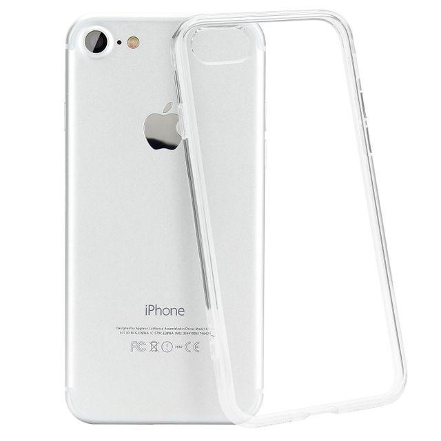iphone 7 coque tpu