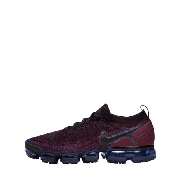 Nike Baskets Air Vapormax Flyknit 2 Ref. 942842 006