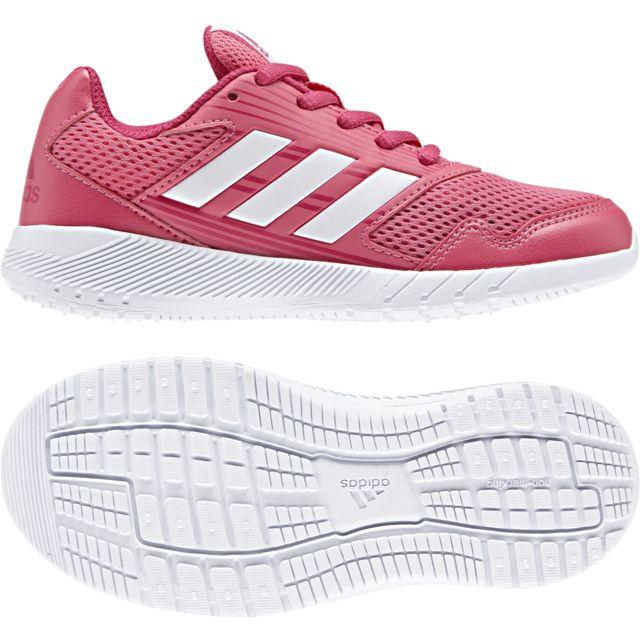 Cher K Pas Chaussures Running Achat Altarun Adidas Vente WdxerCBoQE
