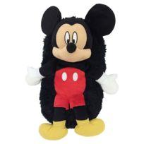 Dujardin - Cali Pets - Peluche cali pets Mickey 35 cm