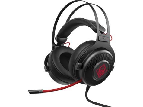Casque gaming Omen Headset 800