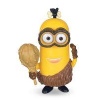 Mtw Toys - Figurine Minion 5 cm : Cro-Minion
