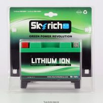Skyrich - Batterie Yt9B-BS / Hjt9B-FP-S Lithium