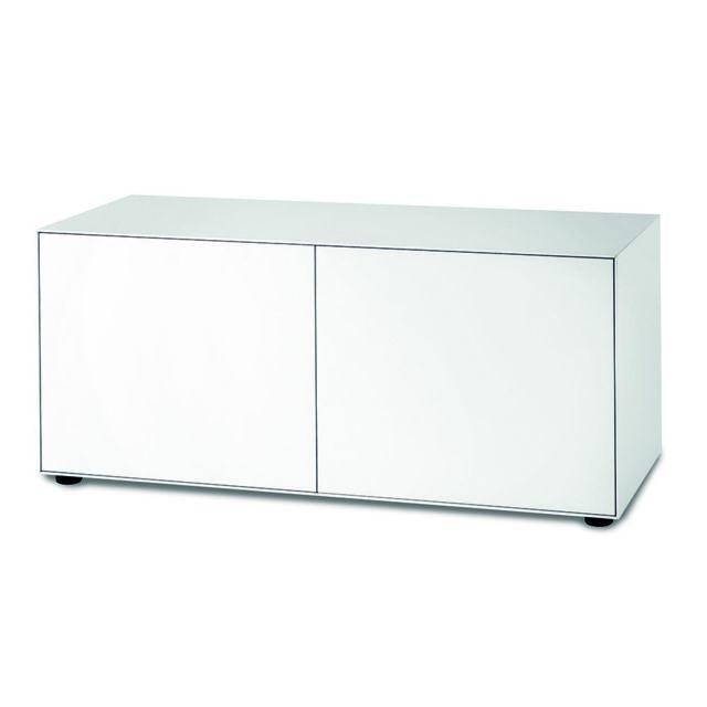 Piure Nex Pur Box avec porte - M - H 50 cm