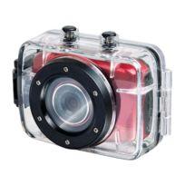 Trevi - Go 2200 Hd Sports caméra action 720P Hd 1,3MP