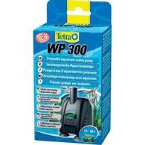 Tetra - pompe à eau Wp 300