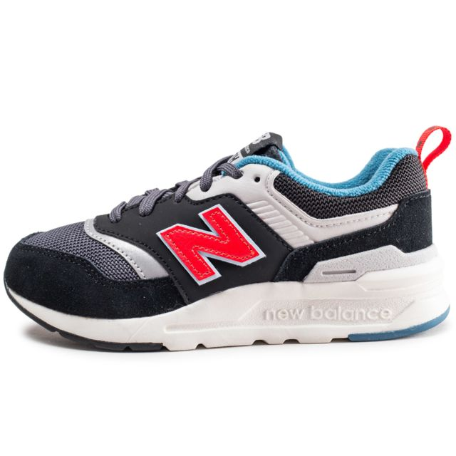 basket new balance enfant 32