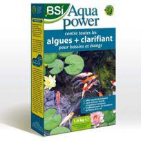 Bsi - Aqua Power 1.6 Kg