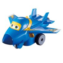 Auldey - Super Wings - Vroom'n zoom Jerome Super wings