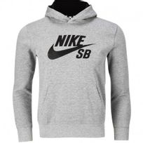 nouvelle arrivee e530b 21397 sweat nike fleece femme,nike sportswear tech fleece sweat a ...