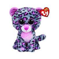 Ty - Tasha Le Leopard Medium