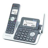 Alcatel Phones - Alcatel Xp2050 Alcatel Xp2050