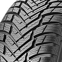 pneus Weatherproof 185/65 R15 88T
