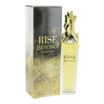 Beyonce - Rise de Edp Vapo 100ml