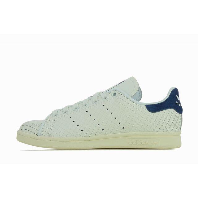 the best attitude f0824 16a1e Adidas - Basket Originals Stan Smith - Ref. S32259 - pas cher Achat   Vente Baskets  femme - RueDuCommerce