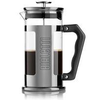 BIALETTI - cafetière à piston 12 tasses 1.5l - 3210