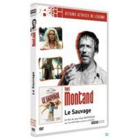 StudioCanal - Le Sauvage