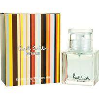 Pas Achat Smith Cher Paul Du Commerce Parfums Rue thrdsQ