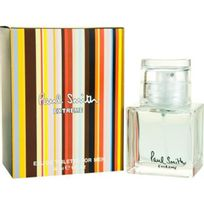 Parfums Rue Cher Paul Achat Smith Du Pas Commerce m8v0Nnw
