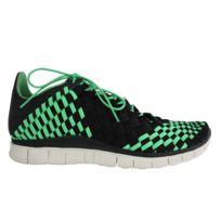 Nike - Free Inneva Woven