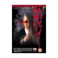 Film 2000 - Family 1 2 Import anglais