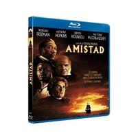 Dreamworks Skg - Amistad Blu-Ray