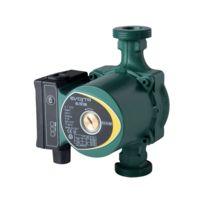 Thermador - Circulateurs basse consommation, pour chauffage 3,5 m3/h Eva4070180