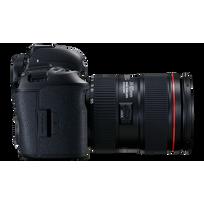 Appareil photo reflex - 5D Mark IV nu