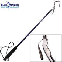 Blue Marlin - Gaffe