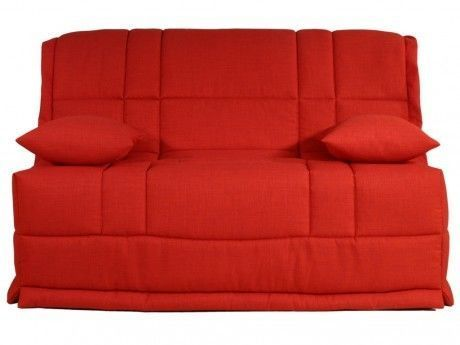 canap matelas bultex canap bz en tissu honor couchage quotidien matelas bultex 12 cm anthracite. Black Bedroom Furniture Sets. Home Design Ideas