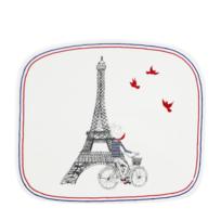 """Gien - Coupe nuage Pm """"ça c'est Paris"""" par - ça c'est Paris"""