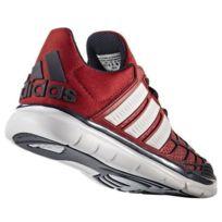 Pas Baskets Adidas Cher Enfant Rue Achat ppPxA1qn