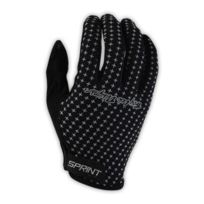 Troy Lee Designs - Gants Sprint noir