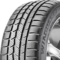 Michelin - Agilis Alpin 195/70 R15 104R