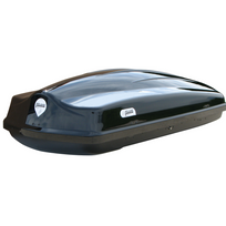 Polaire - Coffre de toit Modula Voyager 430L
