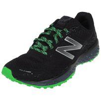 Chaussures Mt620 D Lb2 Running Noir 75033 Black Trail JTlKF3c1