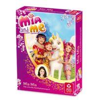 Ass Altenburger Spielkarten - Ass altenburger 22577403 mia and me-jeu