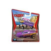 Cars - Voiture Disney 2 Hydraulic Ramone Véhicule Miniature N°19