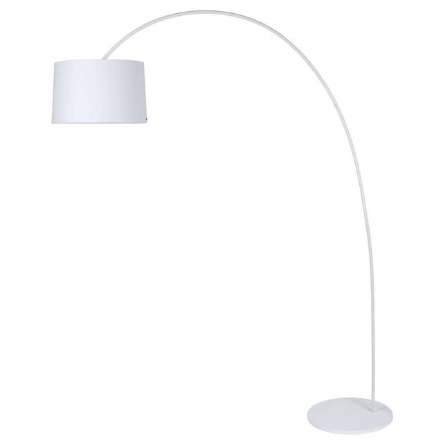 lampadaire arc achat vente de lampadaire pas cher. Black Bedroom Furniture Sets. Home Design Ideas