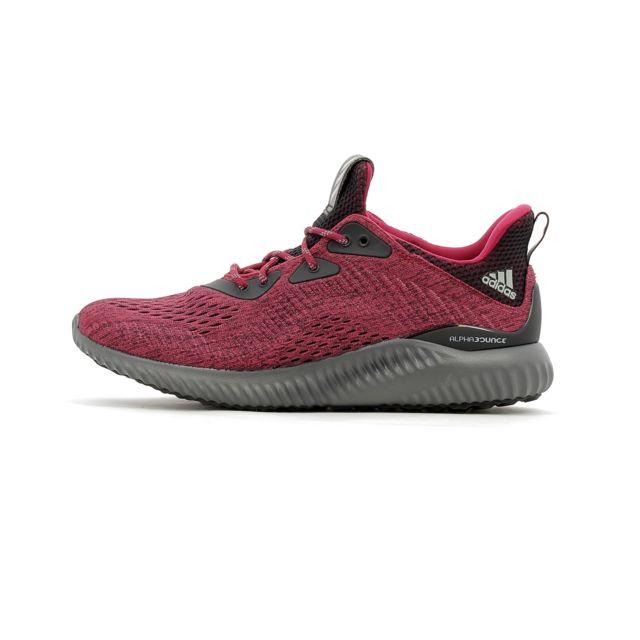 chaussure adidas homme running