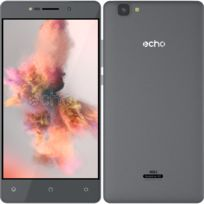 ECHO - Holi - Gris