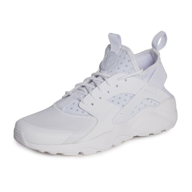 Basket mode Air Huarache Run Ultra 819685101