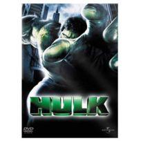 Scenarios - Hulk Edition simple