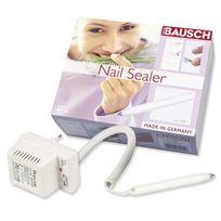 Bausch - Réparateur d'ongles Thp1