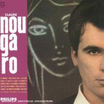 - Claude Nougaro - Le cinéma