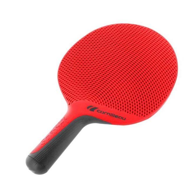 Prime Generique Raquette De Tennis De Table Cadre De Tennis De Download Free Architecture Designs Embacsunscenecom