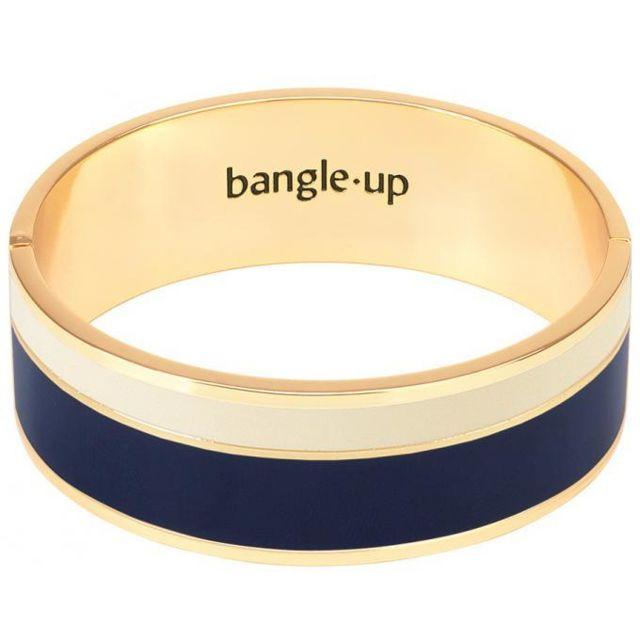 bracelet femme m