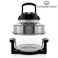Big Buy - Four À Convection Chef Master Kitchen