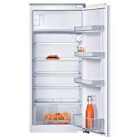 Neff - Réfrigérateur 1 porte intégrable K1554X0FF