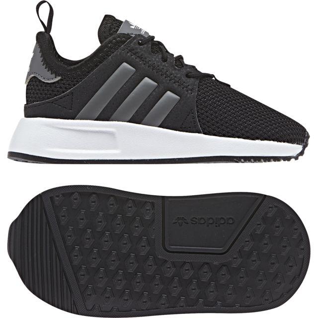 Adidas Originals X Enfants Plr Unisexe n8X0OPNkw